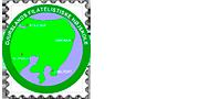 Djurslands Filatelistiske Højskole