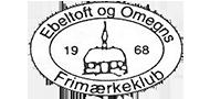 Ebeltoft og Omegns Frimærkeklub