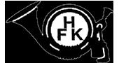 Hornslet Frimærkeklub